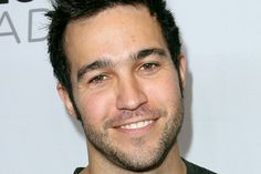Pete Wentz 2013 Pictures, Photos & Images - Zimbio