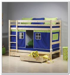 Kids Bed With Storage Underneath - http://colormob5k.com/kids-bed-with-storage-underneath-11099/