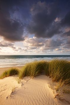 St Ives Bay England, our trip planned for April!!!!