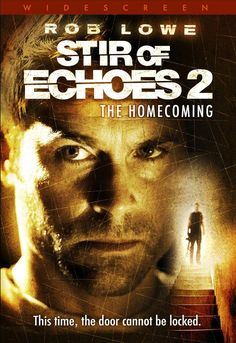 Stir of Echoes: The Homecoming (TV Movie 2007)