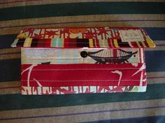 carteira-patchwork-tecido-passo-a-passo-diy-pap-12