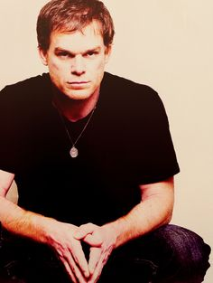 Daily dose of Michael C. Hall!! Everything from current projects to past projects! Lots of PHOTOS!
