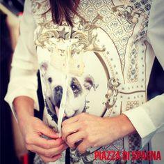 #Camicia in #seta per la #donna #piazzadispagnaoutlet