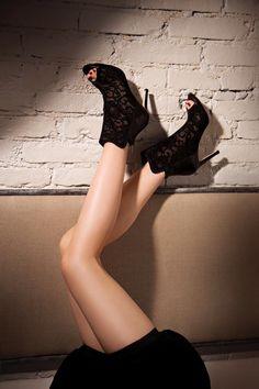 #ledenko  #ledenkoshoes  #ivanledenko  #ledenkoheels  #croatiandesign  #handmade  #luxuryshoes #shoes #heels #croatia   https://www.facebook.com/%C5%A0tiklahr-499632726757786/?ref=hl