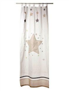 vorhänge für babyzimmer standort pic der ffcafeefeece textiles