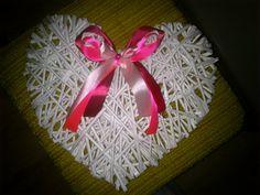 Ja spravím pletenie z papiera za 2€ | Jaspravim.sk