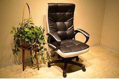 北欧 NC30D 多機能ハイバックオフィスチェア展示品アウトレット1円訳 Scandinavian modern chairs ¥1600yen 〆04月07日