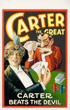 https://www.ebay.com/itm/Original-Vintage-Carter-Beats-the-Devil-Magic-In-Store-Display-1930/222828920883?hash=item33e1a38033:g:oIoAAOSwFdtX2BoV