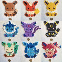 "Résultat de recherche d'images pour ""garçon pixel art"" Perler Bead Designs, Hama Beads Patterns, Beading Patterns, Pixel Art, Hama Art, Anime Crafts, Pokemon Perler Beads, Peler Beads, Tapestry Design"