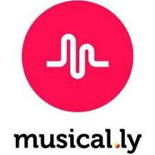 Musica.ly