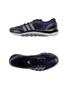 I found this great ADIDAS PERFORMANCE Low-tops on yoox.com. Click on the image above to get a coupon code for Free Standard Shipping on your next order. #yoox