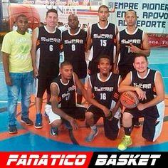 by @balack1915 #FanaticoBasket