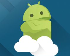 Android September Distribution Report Reveals Nougat Adoption Increase - http://appinformers.com/android-september-distribution-report-reveals-nougat-adoption-increase/13635/