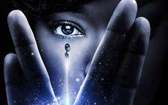 Descargar fondos de pantalla Star Trek Descubrimiento de 2017, películas, series de TELEVISIÓN, cartel