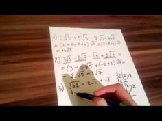 Ecuatii cu modul - YouTube Modul, Youtube, Youtubers, Youtube Movies