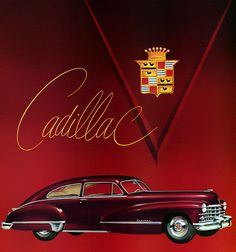 Old cars,old trucks & motorcycles! Auto Retro, Pontiac Cars, Car Brochure, Car Posters, Car Advertising, Us Cars, Old Trucks, Cadillac, Timeless Fashion