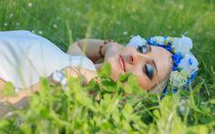 Make-up Artist a Modena » Trucchi per Matrimoni e Spose!