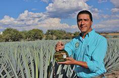 circuito tequila guanajuato meeting mexico1