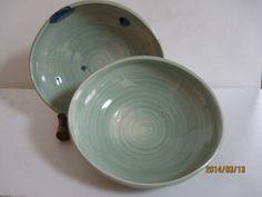 Celadon oval ball One kind/Lim Jin-ho - ARTMUSEE::KOREAN ARTIST PLATFORM
