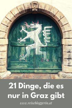 Bergen, Tricks, Places To Go, Outdoor, Lightsaber, Graz, Road Trip Destinations, Tours, Outdoors