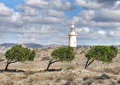 Zypern im November - Unterwegs als Schutzgöttin im Land der Aphrodite #cyprus #zypern http://www.hiddengem.de/zypern-reisebericht-zypern-november/