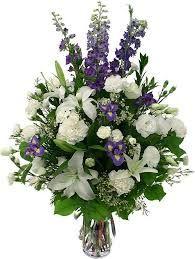 Image result for floral arrangements for church