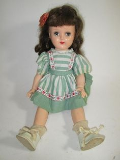 US $59.99 Used in Dolls & Bears, Dolls, By Brand, Company, Character