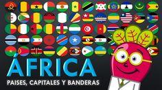 #banderas #de #paises #del #mundo #flags #africa #para #niños #geografia #secundaria #mapas #bachillerato #primaria #actividades #geography #mundial #capitales #continente #educacion #infantil #kids #activities #kindergarten #unit #elementary #preschool #study