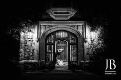 To The Castle!   Wedding of Vicki & Joe, Part 2 – The Castle At Skylands Manor – Ringwood, NJ