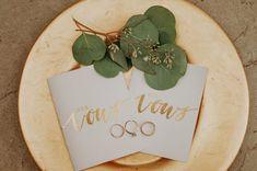 Barn Wedding Rustic Wedding, Barn Wedding Venue, Wedding Ideas, Rustic Barn, Rustic Outdoor, Fifty Flowers, Earthy Color Palette, Cedar Hill, Place Card Holders