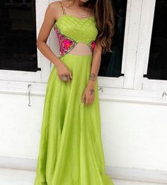 Party Wear Indian Dresses, Pakistani Wedding Outfits, Indian Gowns Dresses, Dress Indian Style, Sarara Dress, Choli Dress, Crop Top Dress, Indian Designer Outfits, Indian Outfits