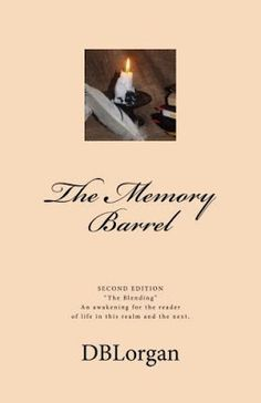 Whispers in the wind: Readers reviews of my novel: The Memory Barrel Second Edition: It is an angel thing!!!