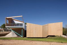 House of Would / Elii House of Would / Elii – ArchDaily