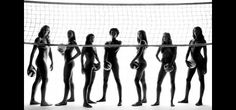 """""""İstediğimiz vücutlar"""" - Foto Galeri CNNTurk.com"""