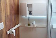 UNIBAÑO-U2-Collection-Baño-16A Una colección de muebles de baño de diseño atemporal, fácil instalación, precio redondo y entrega en máximo 5 días.