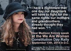 Madison Kimrey