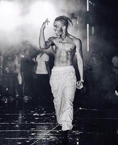 The Interlude That Never Ends (Outro) - xxxtentacion by Alan Onfroy Love U So Much, I Love Him, My Love, Miss X, Xxxtentacion Quotes, Lil Skies, Rap Wallpaper, I Love You Forever, Rest In Peace