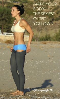 Make your body the sexiest outfit you own! 💪🏽 💚💛❤ Share it with your friends and family if you agree!  😃 Follow us for more!  #weightlosschallenge #weightlossmotivation #weightloss #weightlossjourney #weightlossstruggle #weightlosstransformation #weightlossgoals #weightlossdiary #weightlosscommunity #weightlossproblems #weightlosswarrior #weightlossmission #weightlossdiaries #weightlossblog