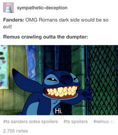 Only for Fanders💕 Memes arent mine unless I say Thomas Sanders, Sander Sides, Thomas And Friends, Markiplier, Dan And Phil, Youtubers, Fandoms, Fan Art, My Favorite Things