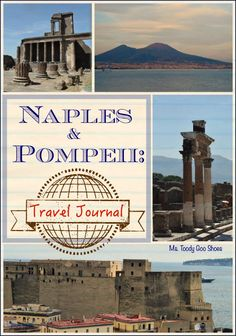 Toody's Travel Journal: The Amalfi Coast Day New York To Naples Last-minute items packed? Italy Travel, Italy Trip, Fly Air, Time To Leave, 17th Century Art, Air France, South America Travel, Luxor Egypt, Future City