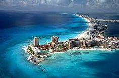 Multicultural Travel, Tourism and Hospitality News: Cancún: A Hispanic tourist haven