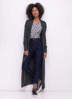 e600978dbe Como usar macacão pantacourt  Aprenda a combinar essa variação da pantalona