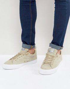 best sneakers b10ea e3f2c Converse Coverse All Star Fulton Sneaker In Beige 153760C Converse Low,  Burton Menswear, Clarks