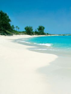 Little Whale Cay, Bahamas | Luxury Retreats