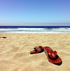 Ocean Inspired: Bringing the Beach Inside
