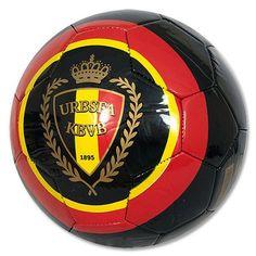 Balones de fútbol 09fd38446b06f