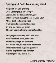 an analysis of the poem the windhover by gerard manley The poems of gerard manley hopkins has 1,494 ratings and 39 reviews sem said: 136 years on and still one of the best poems evermárgarét, áre you gríe.