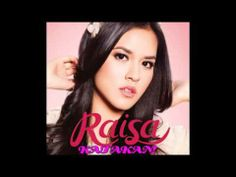 Raisa - Heart To Heart (Album)