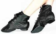Vintage swing dance shoes for women and men. Lindy hop, vintage ballroom, tap, balboa, and Latin dancing. Dance heels and sneakers for show or practice. White Leather Ankle Boots, Lace Ankle Boots, Lace Heels, Black Boots, Shoe Boots, High Boots, Swing Dance Shoes, Dancing Shoes, Swing Dancing