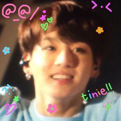 account for bts layouts! Busan, Foto Bts, K Pop, Hoseok, Jungkook Cute, Bts Taehyung, Bts Header, Cute Icons, Googie
